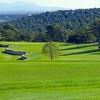 Alto Lakes Golf & Country Club