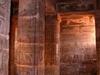 The Interior Of Amada Temple