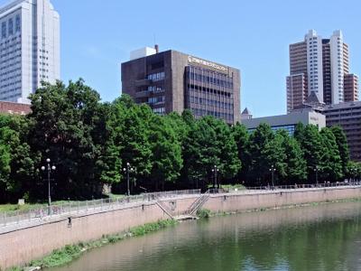 Amagasaki Cultural Zone