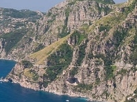 Discovery Amalfi Coast Small Group Tour - No Single Supplement