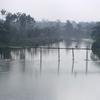 Amarpur