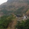 Amba Ghat