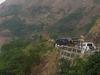 @ Amba Ghat - Ratnagiri-Kolhapur Rd. MH
