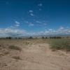 4 Days Amboseli National Park Safari