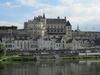 Chateau D Amboise