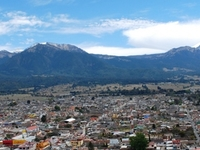 Amecameca de Juarez
