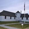 American Legion Chateau