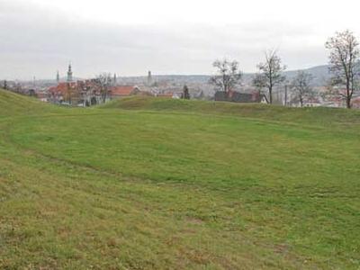 Amfiteatrum, Sopron
