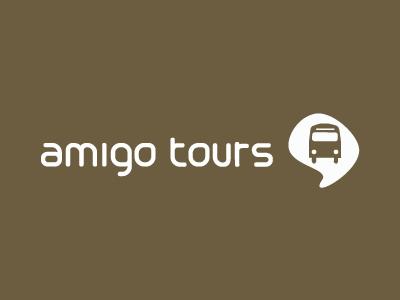 Amigo Tours - Mexico City