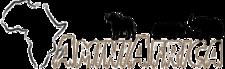 Amini Africa Logo