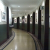 Amphi Corridor On The Ground Floor