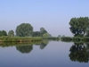 Amstel  Drecht  Canal