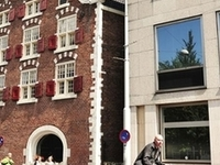Amsterdam University Library