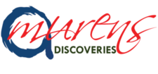 Amurens Gplus Logo