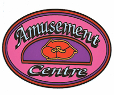 Amusement Centre (Pty) Ltd