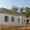 Anabaptista Museo