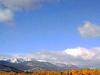 Anaconda Range - Montana