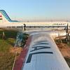 Ferihegy Aviación Memorial Park