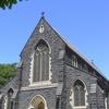 Holy Trinity Church