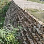 Anagpur Dam