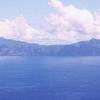 Anatahan Island