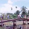 An Binh - Hoa Binh Phuoc River Island