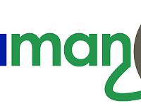 Andaman 365 Logo Copy