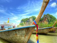Andaman Magic