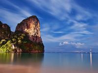 Explore Andaman...
