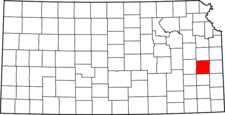 Anderson County