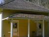 Anderson  Island  School