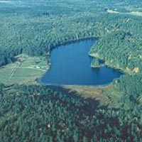 Anderson Lake State Park