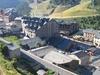 Andorra Soldeu View