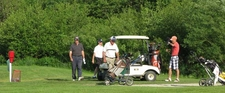 Androscoggin Valley Country Club