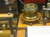 An Early Piece Of Radio Equipment