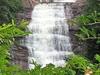 Angel Falls - Canaima NP Venezuela