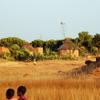Angola 08 165