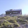 Anhalterhütte