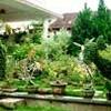 Un Hien Garden House