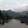 Anhui Province Dongzhi County