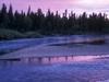 Aniak River