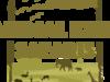 Animal Kind Safaris