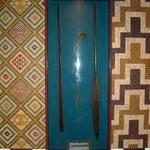Aniwaniwa Museum