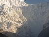 Annapurna South And Hiunchuli