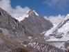 Annapurna Circuit Hiking Nepal
