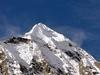 Annapurna South View - Nepal