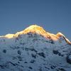 Annapurna Expedition 2014