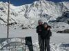 Annapurna Trekking 02
