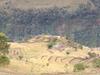 Annapurna Trekking 03