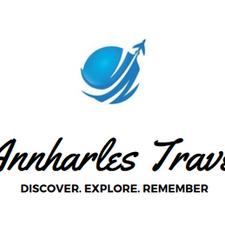 Annharles Docs2